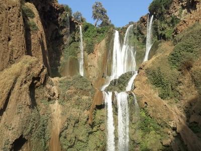Ouzoud-waterfalls-1