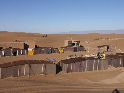 morocco-desert-camp-1