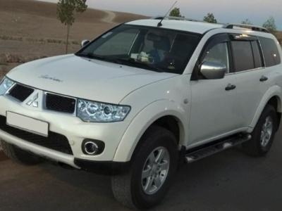 Morocco car hire
