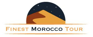 Finest Morocco Tour