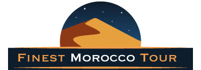 Day trips and Morocco Tours
